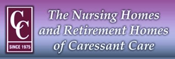 Caressant Care