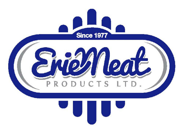 Erie Meat Products