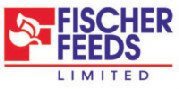 Fischer Feeds Limited