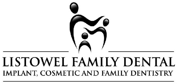 Listowel Family Dental